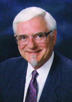 C-Peter-Wagner