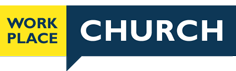 Workplace-Church-Logo-Regular